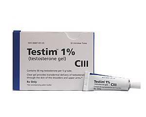 dokteronline-testim-158-3-1308818102