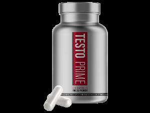 testosteron prime pillen